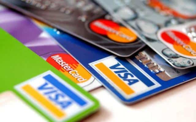 Payment Gateway in Nigeria: 10 Best Companies in Nigeria