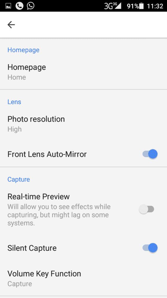 Download camera 360 or camera360 selfie app