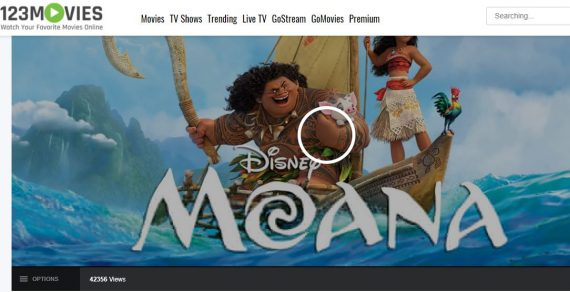 123movies watch free movies online for free