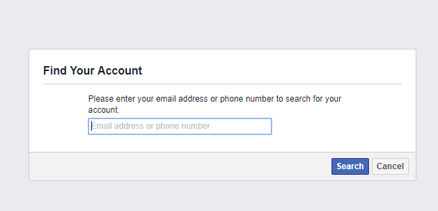 How to Logout Facebook Account on All Devices!