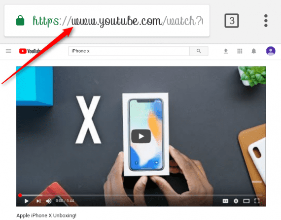 How To Download Youtube Videos To Iphone Without App