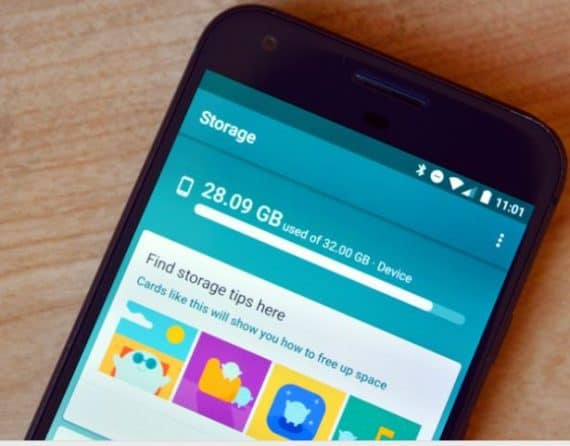 How to Remove Duplicate Files From Android Phone