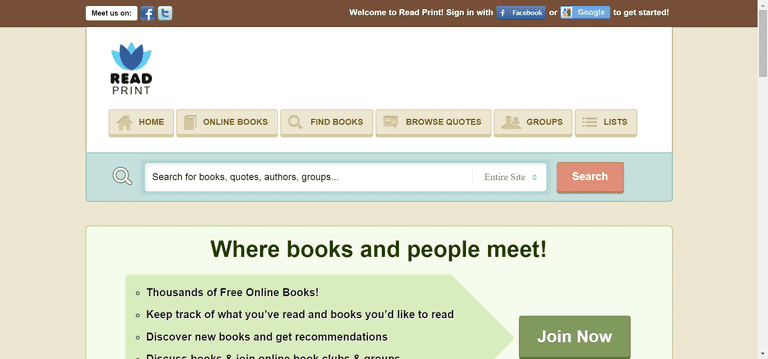 Bookzz alternative websites