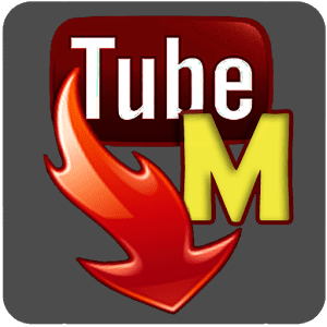 Tubemate Download 2017