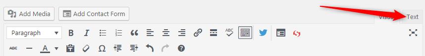 Remove AdSense