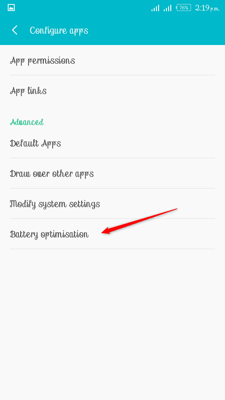 Note 4 Battery Life