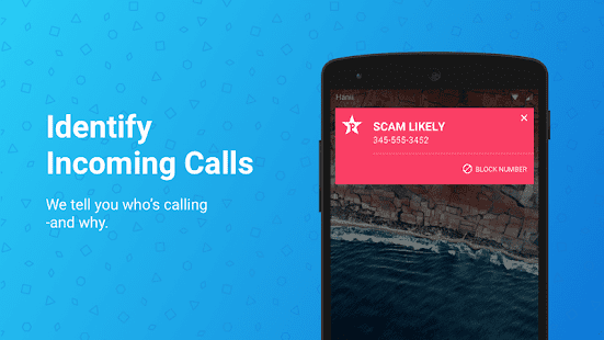 call blocker app
