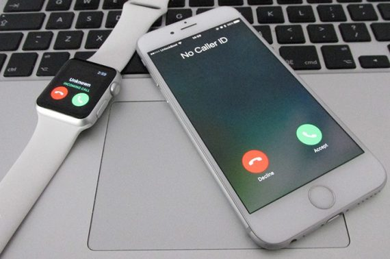 how to block all incoming calls on iphone how to block calls on iphone 6 6s 7 7 plus 8 iphone x 4602