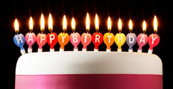 How To Send Facebook Birthday Cards To A Celebrant
