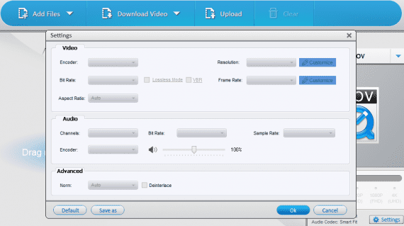 HD Video Converter Factory Pro Price
