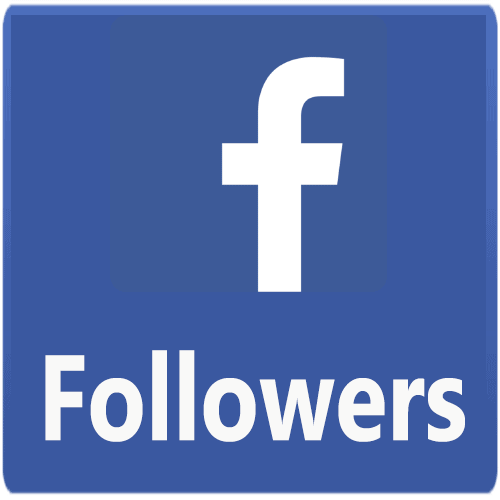 How to see Facebook Followers on Desktops