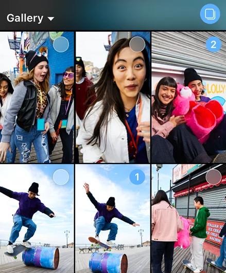 How to Upload Multiple Instagram Stories