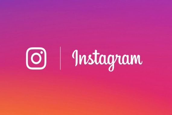 Download Instagram Data