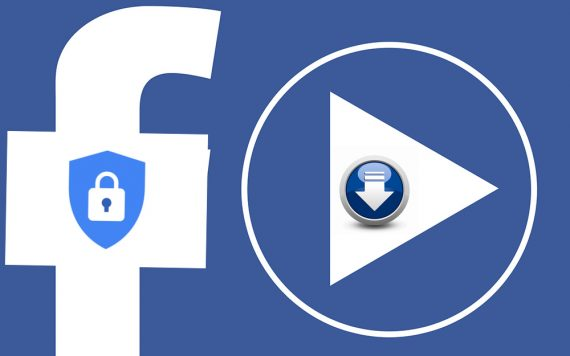 How to Download Private Facebook Videos [2 Ways Explained]