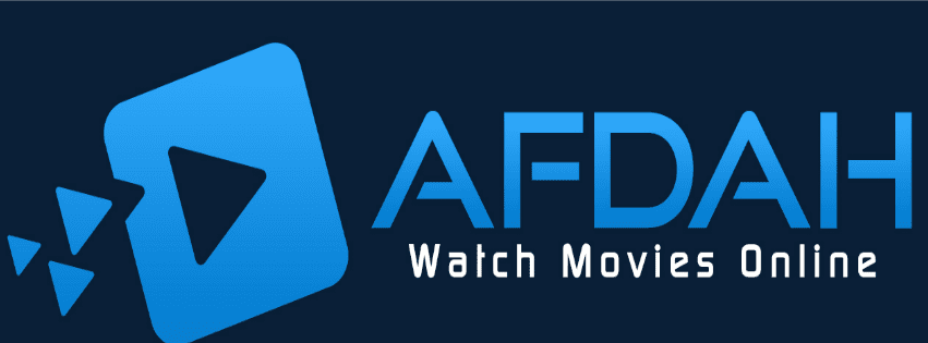 Afdah TV website