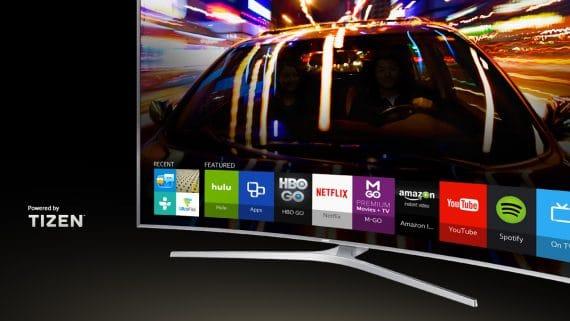 youtube com activate smart tv roku