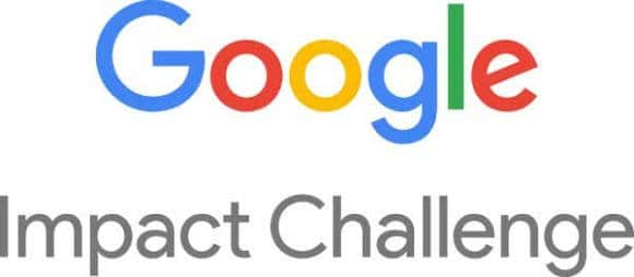 How to Apply for Google Impact Challenge Nigeria 2018