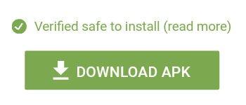Youzik APK Download