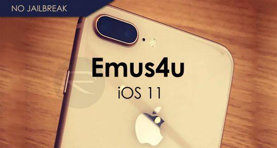Emus4u