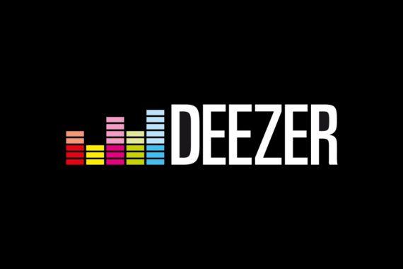 Deezer Premium APK