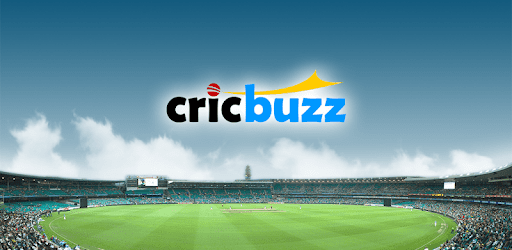 CricBuzz app download